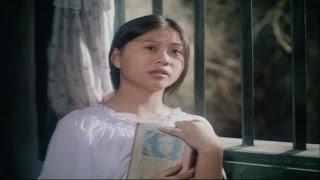 Tuổi Dậy Thì Full HD   Phim Tình Cảm Việt Nam Hay