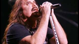 Dream Theater - Disappear