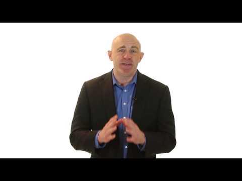Six Sigma Green Belt Certification intro - YouTube