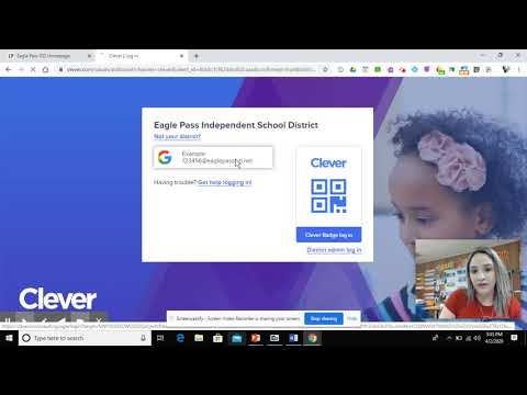 Download HOW TO LOGIN TO EDGENUITY Mp4 HD Video and MP3