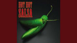 Angel Para Una Tambora - Sound-A-Like Cover originally by Juan Luis Guerra