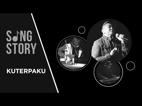 Sidney Mohede - Kuterpaku (Song Story) Ft. Daniel Sigarlaki & Pongky Prasetyo