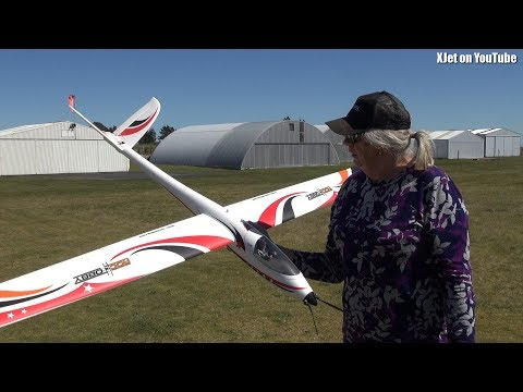 rc-plane-a-maiden39s-flight