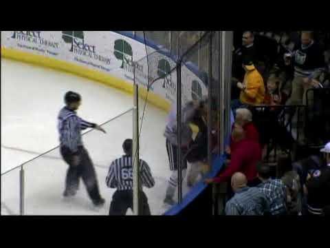 Tommy Tsicos vs Jake Schultz
