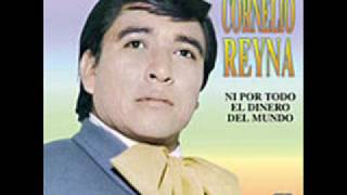 Cornelio Reyna-Yo no tengo madre