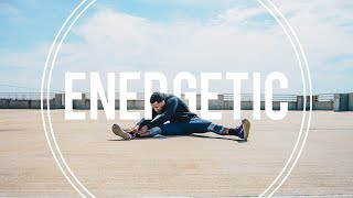 Upbeat Energetic Background Music For Sports and Workout Videos