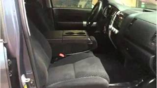 preview picture of video '2008 Toyota Tundra Used Cars Franklin PA'
