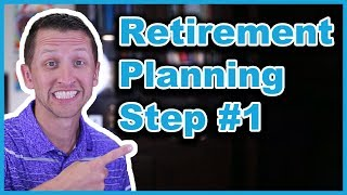 How to start a retirement plan