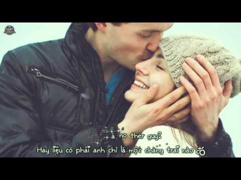 I Love You More Than I Can Say   Leo Sayer   Lyrics Kara + Vietsub HD 1