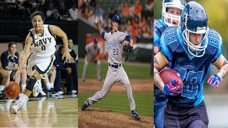 Top 10 Richest Sports in the World 2019★Baseball,Basketball,American Football★