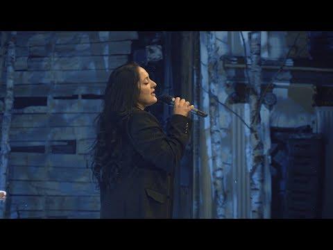 Nikita - Tanhaee Halam Behtare (Клипхои Эрони 2019)