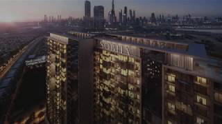 Video of One Park Avenue