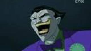 Mark Hamill Laughing