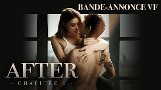 Trailer of After - Chapitre 1 (2019)