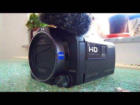Sony HDR-PJ780 Kivetítős, GPS-es, 64 GB Belső memóriás videokamera eladó - 150000 Ft - (meghosszabbítva: 2694802523) - Vatera.hu Kép