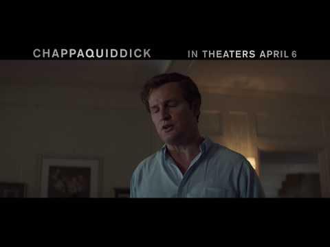 Chappaquiddick TV Spot 'Tragedy 2'