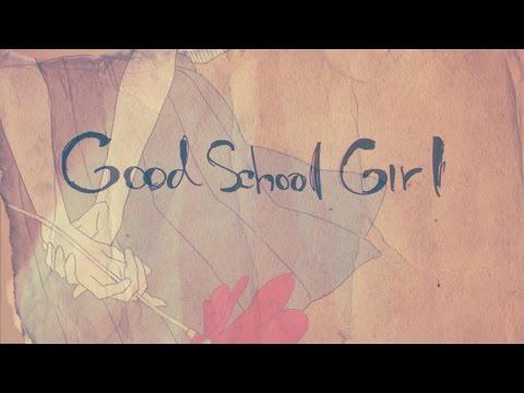 【みきとP/ mikitoP】Good School Girl/miki