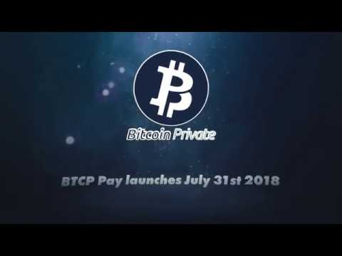 Top crypto kereskedési platformok