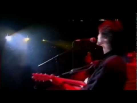 Кино - Верь (Live, 05.05.90) видео