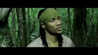 Jah Prayzah - Tiise Maoko (Official Video)