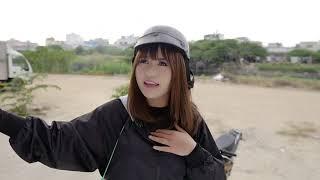 Bom Hàng | Suzie | Viral Mini MV