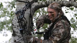 Tips For Choosing A Deadly Deer Stand