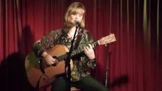 Christina Lux-07-Es ist gut so-Live-Konzert-Maximal-Rodgau