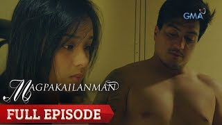 Magpakailanman: My father's wild obsession   Full Episode
