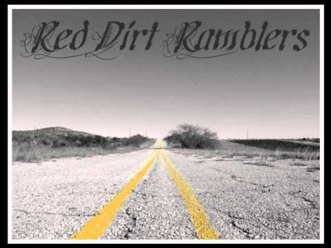 Red Dirt Ramblers - wild as a Texas weed