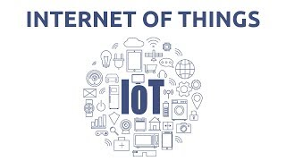Introducción al Internet de las Cosas | IOT, The Internet of Things