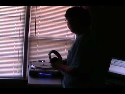 DJ KYLE VIDEO