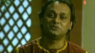 Raaton Mein Gar Super Hit (Video) Hindi Ghazal Chandan