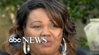 COVID-19 exacerbates Mississippi's deep racial, economic and health care divides | Nightline