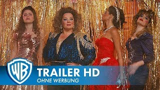 Trailer of How to Party with Mom (2018)
