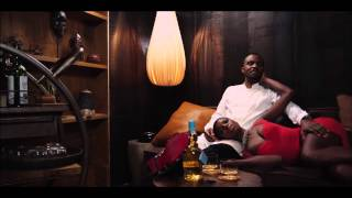 Fally Ipupa   Nourrisson (Clip Officiel)