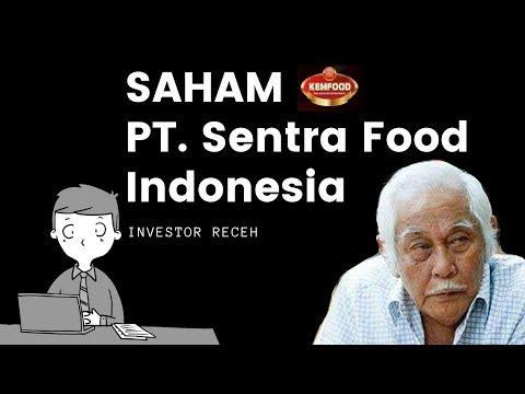 mp4 Food Saham, download Food Saham video klip Food Saham