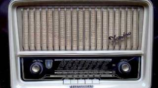 The Golden Years of Radio