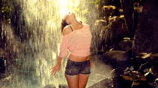 Paul Van Dyk Feat. Arty   The Ocean (Andrius Edit)