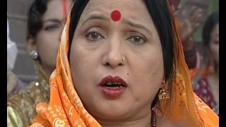 Sab Milke Aaj Bolo Bhojpuri Chhath Geet By Sharda Sinha [Full Song] I Arag - Download this Video in MP3, M4A, WEBM, MP4, 3GP