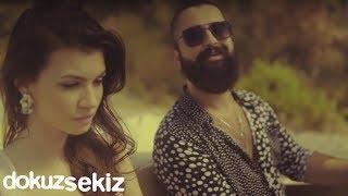 Koray Avcı   Hangimiz Sevmedik (Official Video)