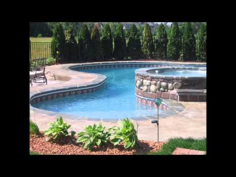 Ask the Pool Guy: Things to Remember When Testing Your Water