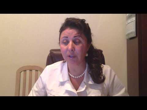Какие клизмы от простатита
