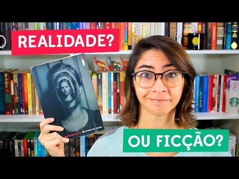 BASEADO EM FATOS REAIS   Elefante Literário