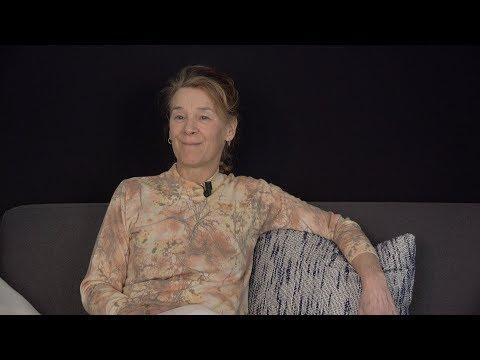 Marianne Maury Kaufmann - Varsovie-Les Lilas