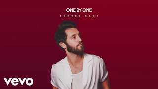 Broken Back   One By One (Alle Farben Remix)