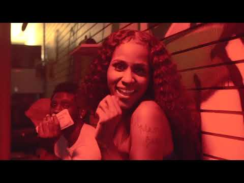 Ice Thoughts – Fire Ice (Shot By Dexta Dave)