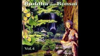 Oliver Shanti & Friends   Buddha and Bonsai Vol.4