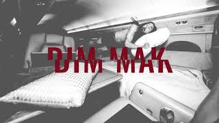 Not Your Dope   Indestructible (feat. MAX) [JYYE Remix] | Dim Mak Records