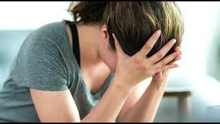 Diálogos en confianza (Saber vivir) - Recetas básicas para combatir el estrés