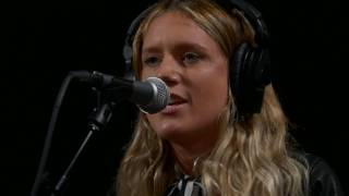 Freedom Fry - Shaky Ground (Live on KEXP)